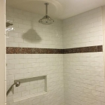 Independent Living Bathroom Remodel