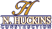 N. Huckins Construction